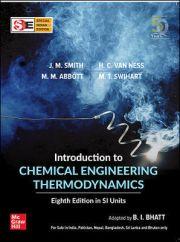 Chemical Engineering Engineering